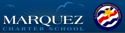 Marquez Charter School